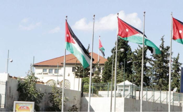 الحكومة: لا إلغاء لقرار منح خصومات على ضريبة الأبنية والأراضي والمعارف