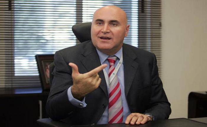 وزير-الدولة-لشؤون-الاستثمار-مهند-شحادة-تصوير_-ساهر-قداره