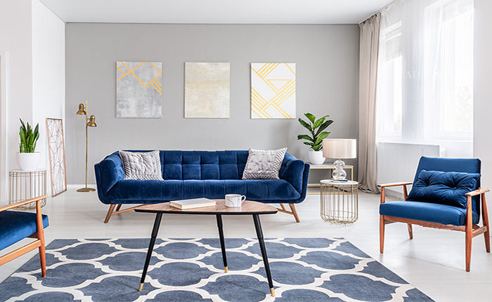 10_tips_of_color_choice_for_a_small_home_3