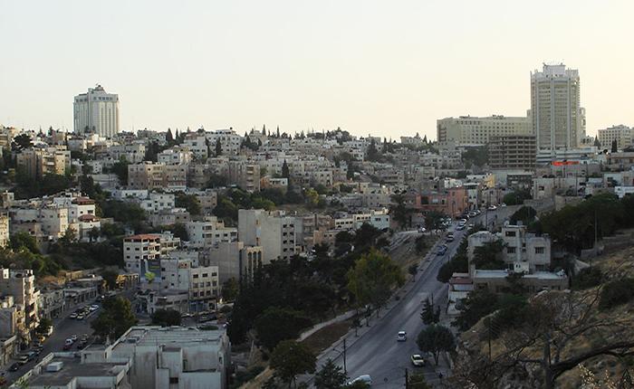 1200px-Jabel_Amman