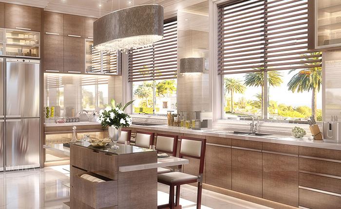 algedra_interior_design_how_to_choose_kitchen_color_4