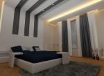 bedroom-L4