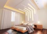 bedroom-L8-final