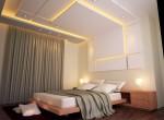 bedroom-L9