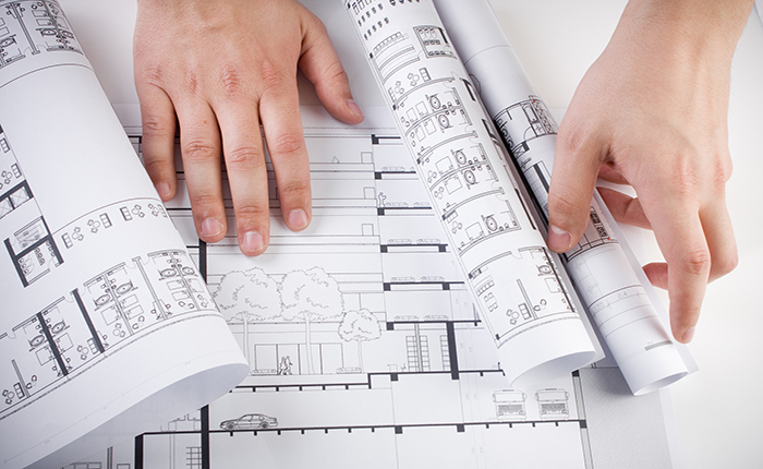 نصائح مفيدة لاختيار الطابق الأمثل للسكن