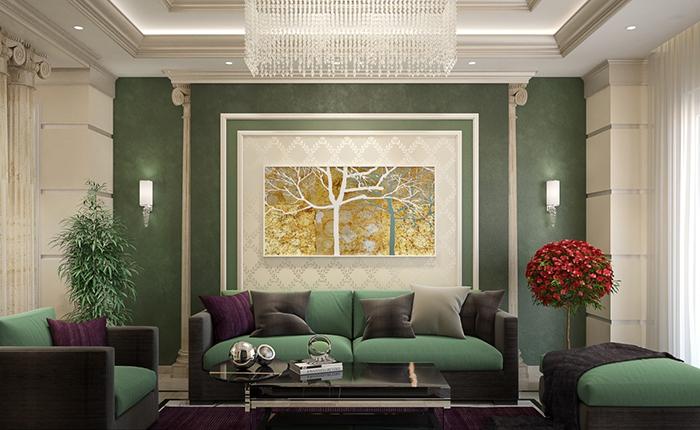 interior-design-classic-living-room-1012-muhammad-al.najar-1012-interior-design-classic-living-room-1012-muhammad-al.najar-1012-untitled1