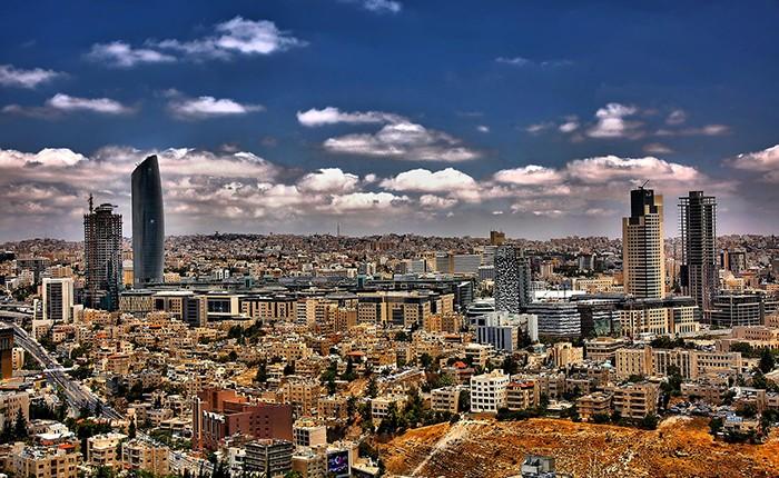 أول جلسات تعديل نظام الأبنية في عمان تنطلق الأربعاء