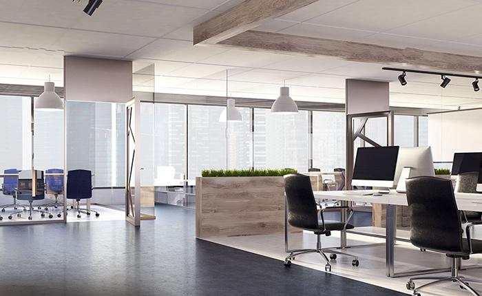 office_interior_design_2020_8