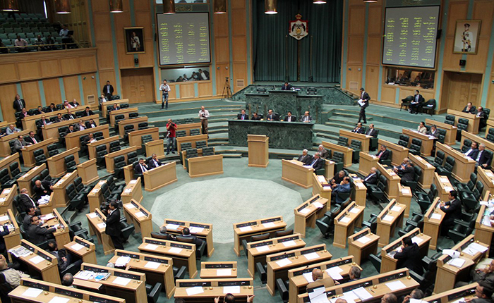 parliament-laws-in-2-years1
