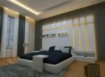 r-bedroom