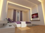 re-bedroom1